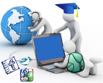 impacto-tec-estudiantes
