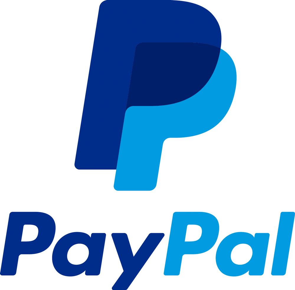 como-ganar-dinero-con-paypal