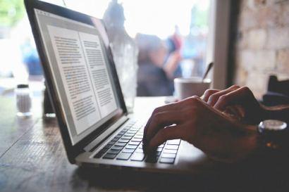 trabajando-de-escritor-online-retocada